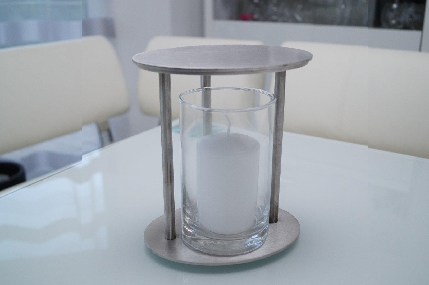 windlicht grablicht laterne rostfrei oval k s e shop. Black Bedroom Furniture Sets. Home Design Ideas